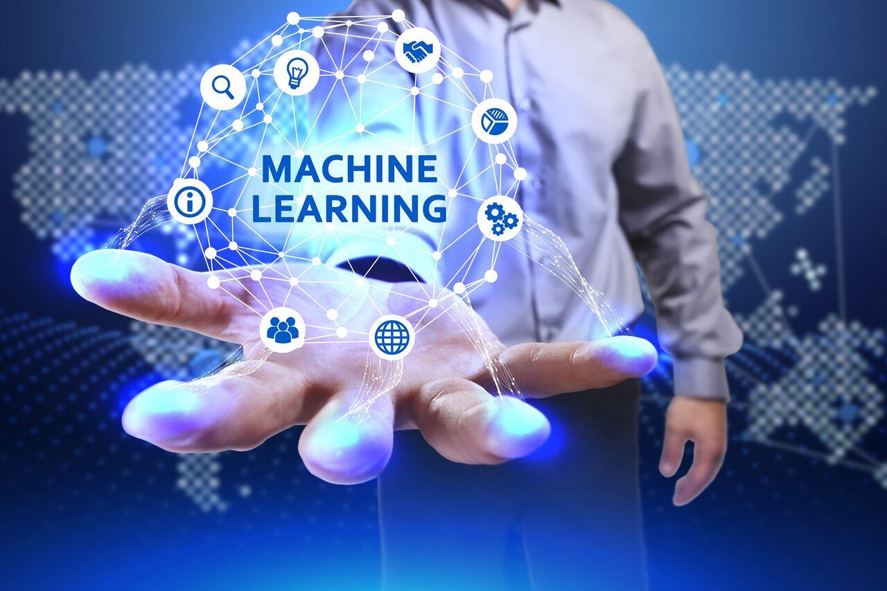 機器幫人類分析問題推理出來的結果能相信嗎?(ShutterStock)