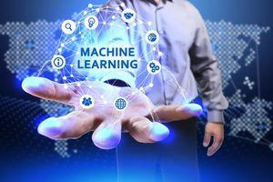 統計學專家:科研領域機器學習已成危機