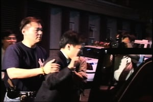 【獨家】中共紅人梁冠軍的發家史(下)