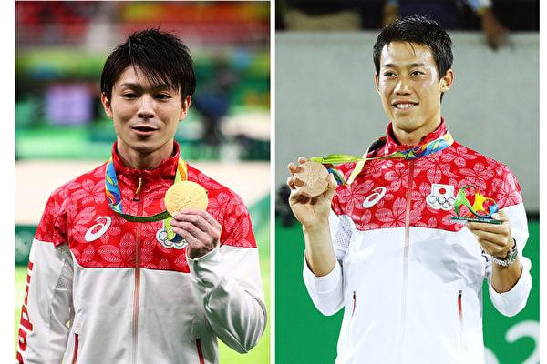 奧運效應 日本大量父母給兒起名「航平」