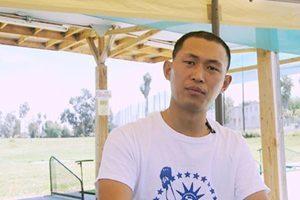 洛杉磯華人加入訴訟要中共賠償疫情損失