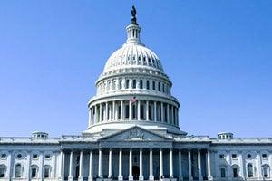 民主黨想奪回參議院控制權 願景恐落空