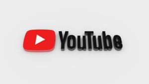 被YouTube取消盈利 大紀元發表聲明