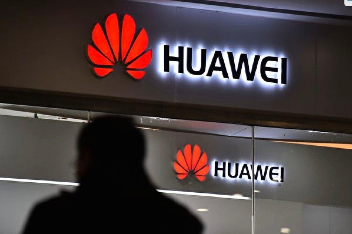 美國對華為制裁令,暴露了中國對國外晶片製造商的依賴。中共出台晶片業刺激政策,但專家認為收效甚微。(GREG BAKER/AFP/Getty Images)