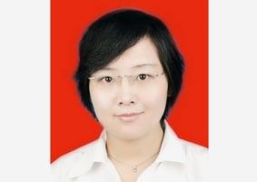 山東臨沂人大副研究員籲民主 被關精神病院