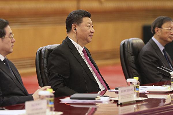 周曉輝:林鄭正式撤回修例 北京打甚麼主意?