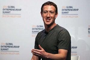 打擊假新聞 Facebook推出新策略