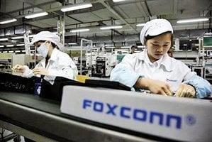 花旗:五成台灣科技廠商將撤離中國