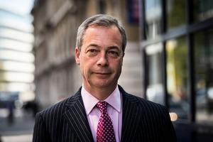 揭露中共屠殺 英政治家:我們做得太少