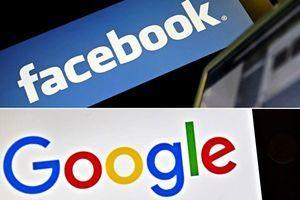 澳洲總理警告 濫用社交媒體正在腐蝕社會