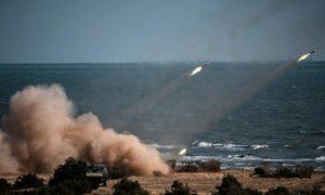 【名家專欄】中共軍事威脅下澳洲如何應對