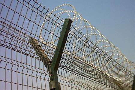 湖北省司法廳長譚先振被審查, 其管轄下的監獄嚴重迫害人權,黑幕重重。(網絡圖片)