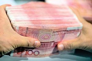袁斌:誰是中國經濟增長的主要受益者(下)