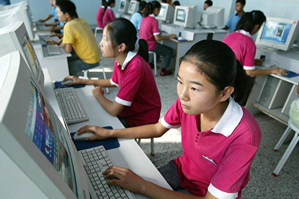 中國逾16萬補教機構倒閉 衝擊教育市場