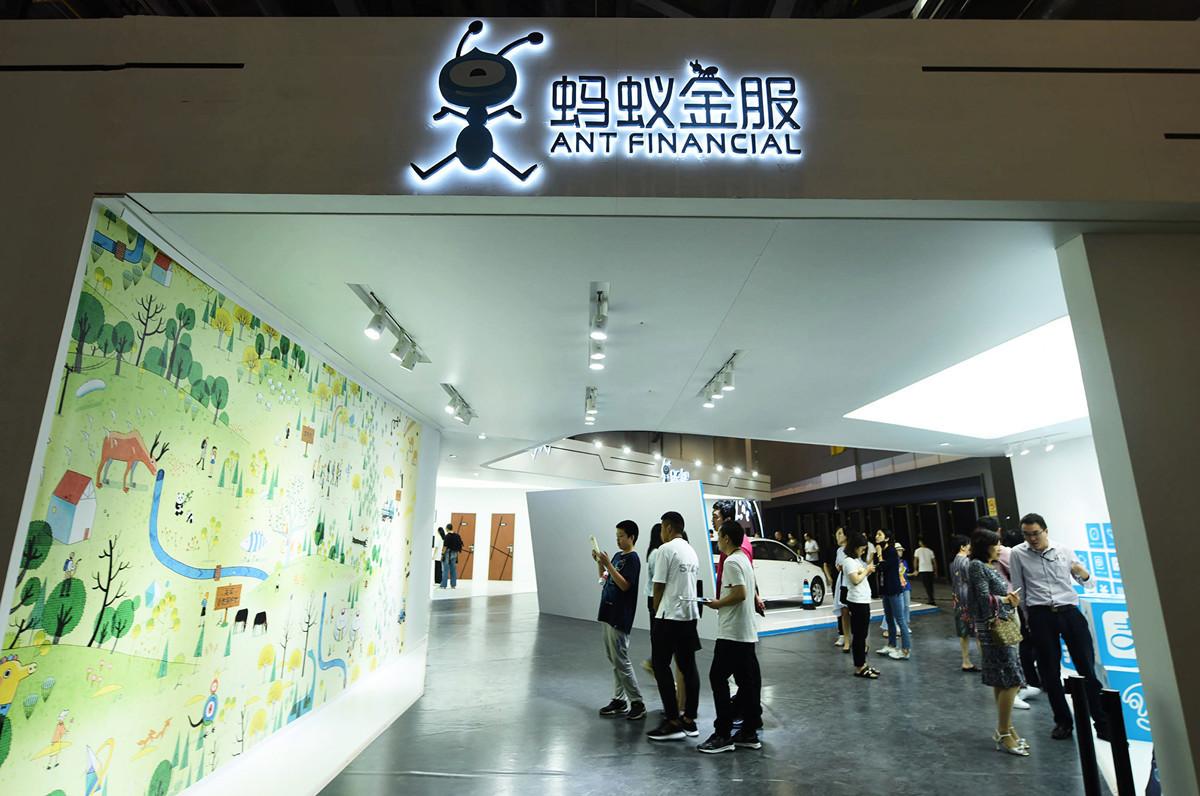 金融數據公司Preqin的最新數據顯示,中國風險投資急遽下降。(AFP)