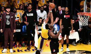 中共央視未復播NBA 球迷:或因兩會