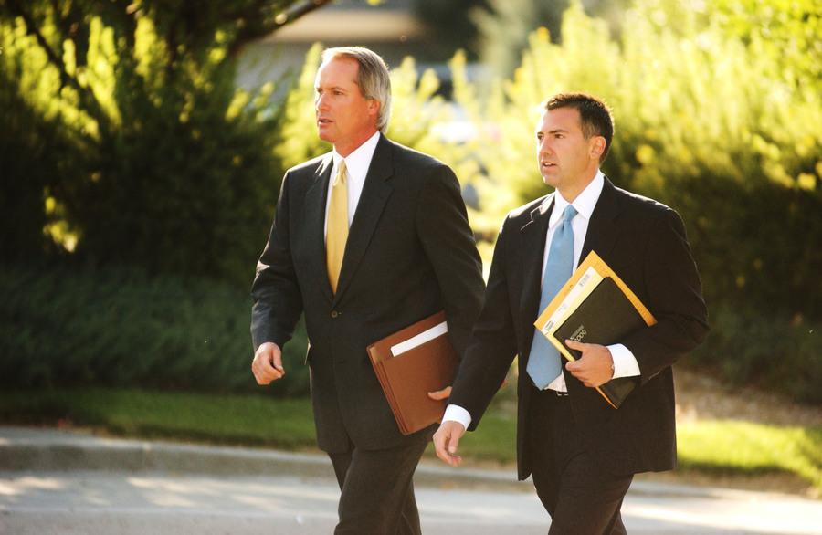 林伍德佐州提緊急動議 獲第11巡迴法庭批准