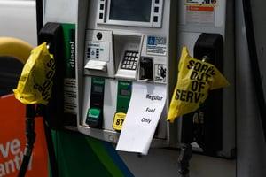 美輸油管遭襲擊 19州籲拜登恢復Keystone XL