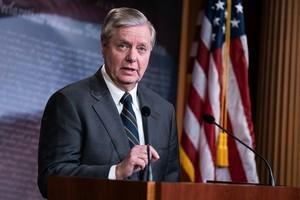 美參院司法委員會:將調查投票違規指控