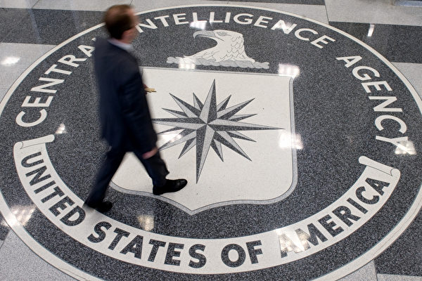 在特朗普即將上任前,現任美國總統奧巴馬下令情報部門對2016年大選期間系列黑客攻擊美國民主黨內部文件及郵件案件進行調查,已確定俄羅斯是否介入並影響美國大選。(SAUL LOEB/AFP)