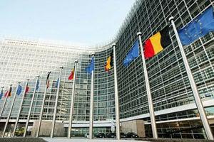 歐盟首腦11月聚集柏林 討論對華策略