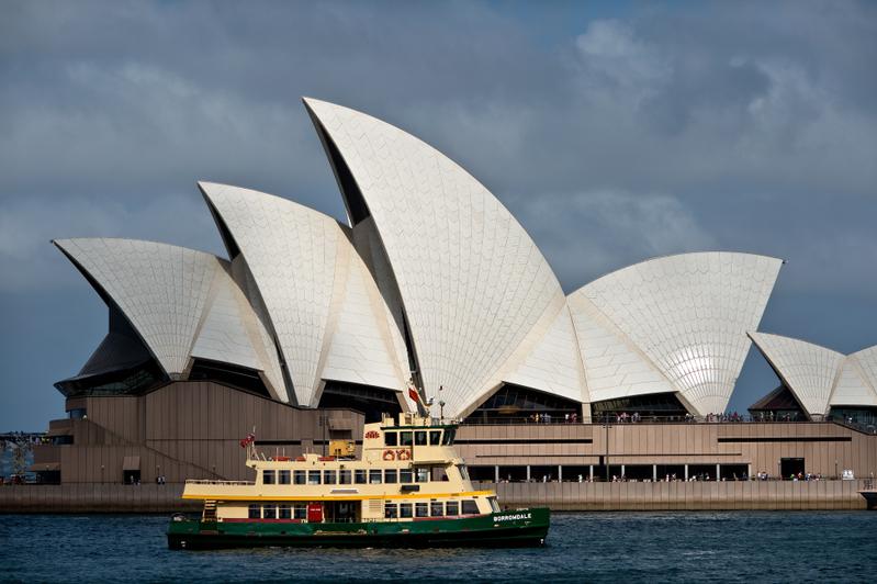 【移澳須知】澳加速審批投資移民簽證 從2年縮短至4個月