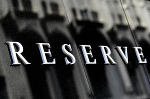 儲銀:澳洲經濟正走向擴張 勢頭超過預期