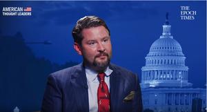 專訪:前白宮官員談特朗普委內瑞拉戰略