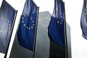 中歐峰會前夕 德媒籲歐盟對中共強硬