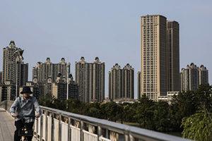 寧波買房補貼100萬 分析:房市最慘淡時期