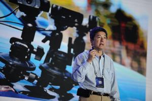 【新聞看點】多少華裔科學家被捲入陷阱?