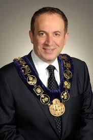 旺市(Vaughan)市長Maurizio Bevilacqua稱:「我們非常幸運能有像你們這樣的組織和市民,為我們城市豐富的文化生活作出頗具意義的貢獻。」