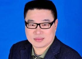疫期發聲 中國異議作家杜導斌遭死亡威脅