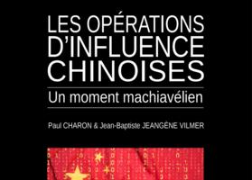 法國重磅報告披露中共迫害法輪功(1)
