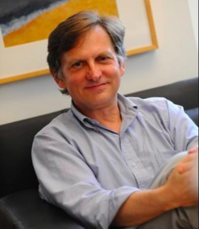 2003年幫助中國人抗擊非典的美國科學家Walter Ian Lipkin又趕赴中國幫助控制中共肺炎。(紐約哥倫比亞大學網站)