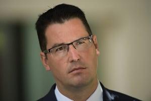 澳部長批評左派政客及評論員貶低信仰者