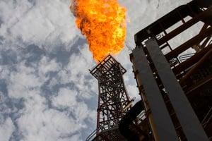 印度國有煉油商停止進口中國企業原油