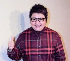 大陸藝人韓紅赴湖北 給多家武漢醫院捐物資