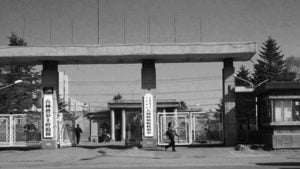 丈夫陷冤獄 吉林法輪功學員馬英被迫害死