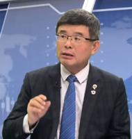 【新疆棉】中共抵制外國貨 台專家:不利自身經濟