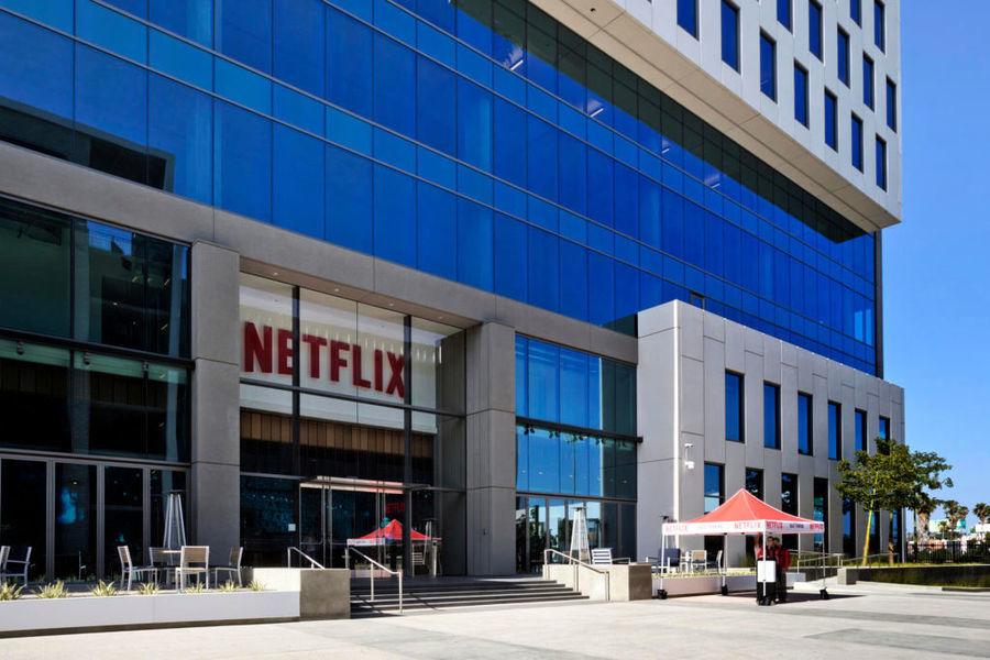 指《三體》作者媚共 美議員籲Netflix棄拍影集
