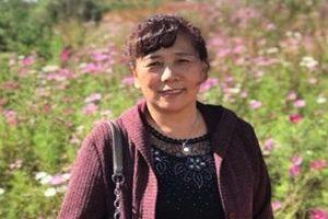 國際殘疾人日 看中國殘疾者的遭遇