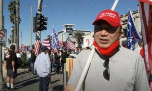 加州越裔選民:逐漸剝奪自由是共產主義所為