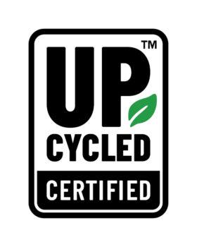 一個認證項目可能很快會給你在當地商店看到的產品貼上升級改造的標籤。(由升級改造食品協會提供)