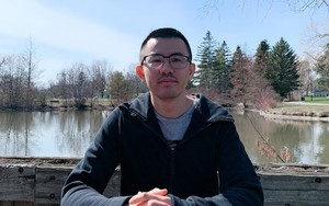 前鳳凰網記者:中共迫害法輪功是最大的作惡