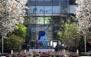 PayPal遭澳監管機構調查 違規或高達三億次