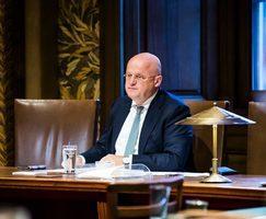 憂國家安全 荷蘭議員籲政府停用中國軟件