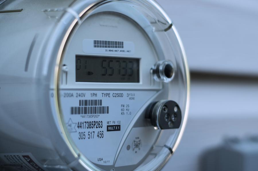 美國能源信息署預測當地家庭取暖費今冬將大幅上升
