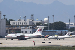 傳北韓駐多國大使被召回 李善權或任外相
