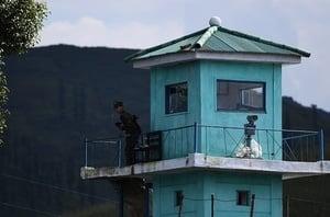 日韓重啟情報分享協議 對應北韓核彈威脅